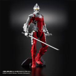 Ultraman HG (2)
