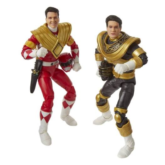 hasbro-sdcc-exclusive-power-rangers-lightning-collection-6-inch-mighty-morphin-red-and-zeo-gold-ranger-2-pack-new-promo-04
