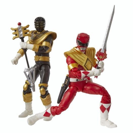 hasbro sdcc-exclusive power-rangers lightning collection mighty-morphin red and zeo-gold-01