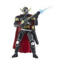 magna defender 1