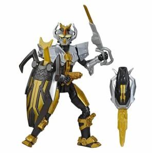 steel hasbro figure 02