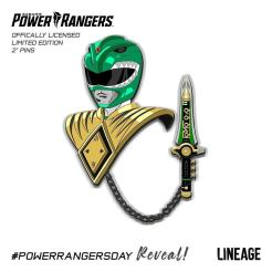 power-rangers-jason-david-frank-reveals-new-green-ranger-icon-pin-from-lineage-studios