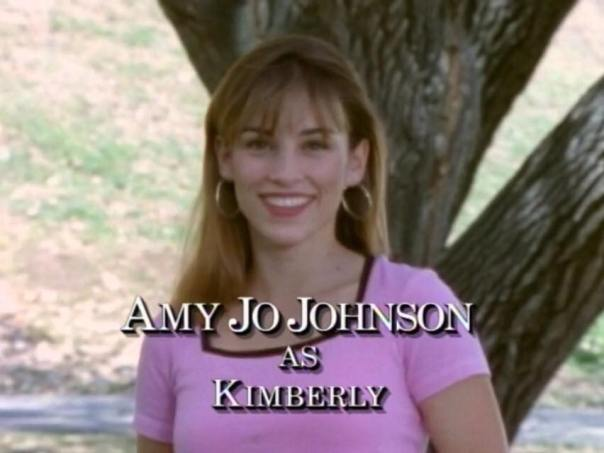 Amy-Jo-Johnson-MMPR-3