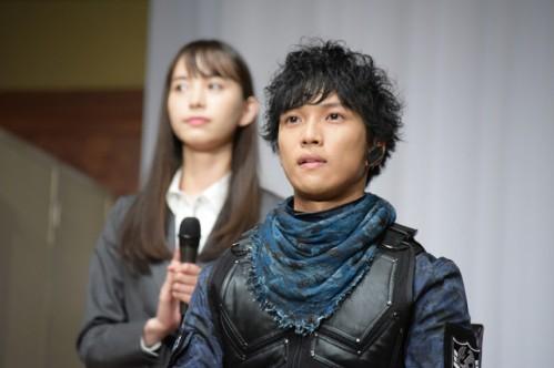 """Résultat de recherche d'images pour """"Ryutaro Okada"""""""