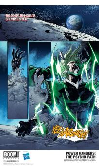 power-rangers-psycho-path-001_0