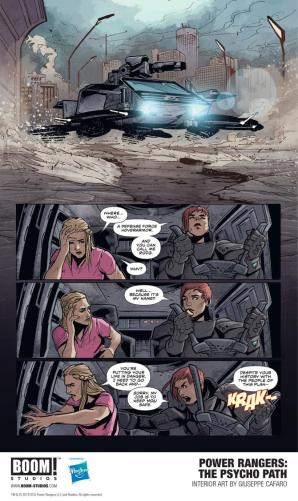 power-rangers-psycho-path-010_0