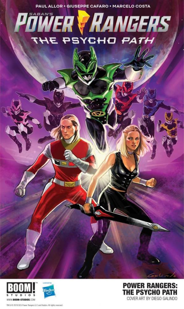 power-rangers-psycho-path-cover_0