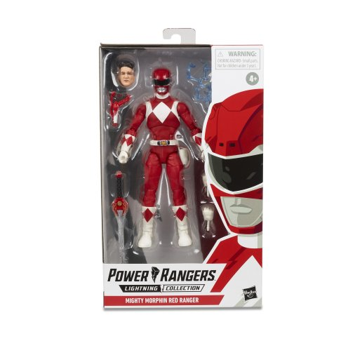 mmpr red 05