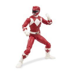 mmpr red 06