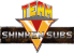 shinken sub