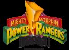 BOOMMMPR_Logo