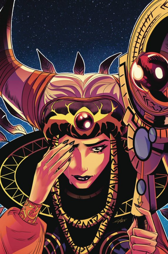 Sabans_Go_Go_Power_Rangers_Issue_28_Boom_Studios