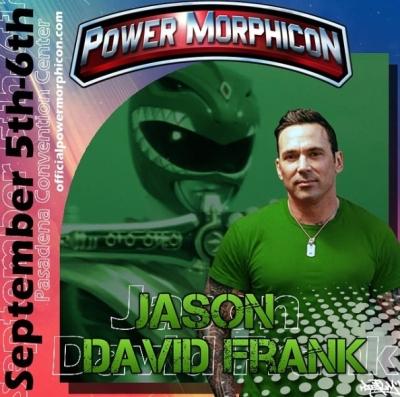 power morphicon jdf
