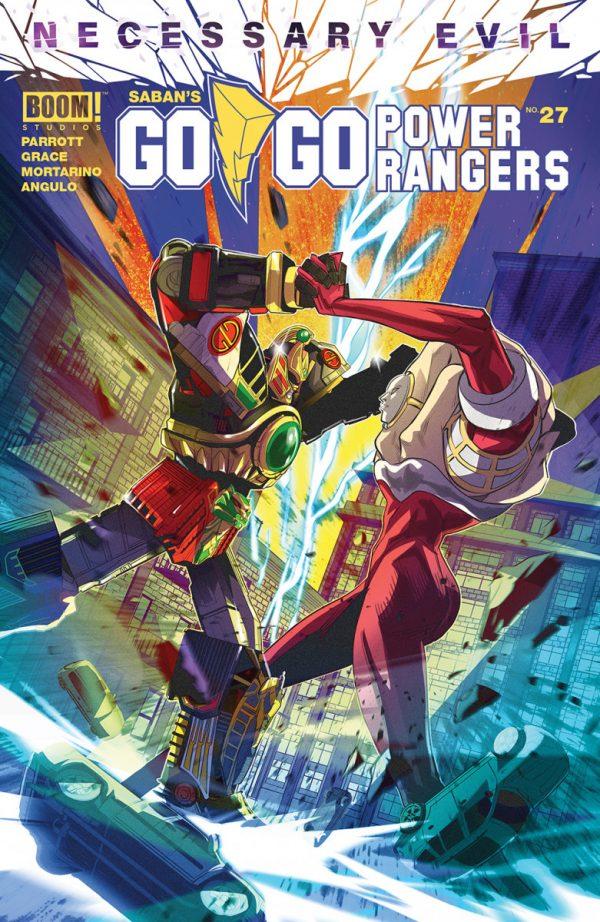 Sabans-Go-Go-Power-Rangers-27-1-600x922