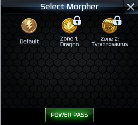 selectmorpher2