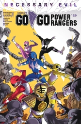 Go-Go-Power-Ranger-29-Main-Cover