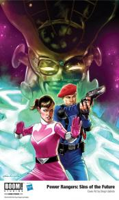 power-rangers-sins-of-the-future-cover