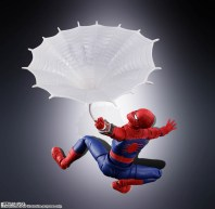 Figuart Spider-Man 11