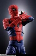 Figuart Spider-Man 13