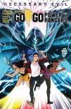 Go-Go-Power-Rangers-30-Main-Cover