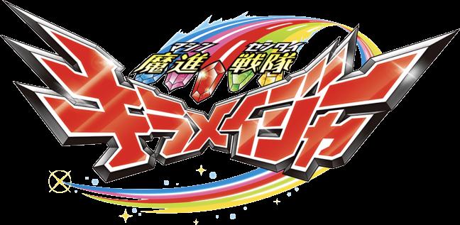 Kiramager logo